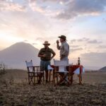 10 Days Tanzania Private Safari